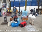 1 250th DTES Street Market in Vancouver