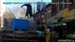 1 AHA MEDIA sees Majestic Seafood unload fresh fish in Chinatown, Vancouver (1)