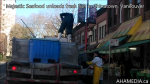 1 AHA MEDIA sees Majestic Seafood unload fresh fish in Chinatown, Vancouver (2)