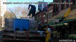 1 AHA MEDIA sees Majestic Seafood unload fresh fish in Chinatown, Vancouver (4)
