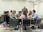 1 DTES Literacy Roundtable Community Workshop Mar 252015