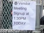 1 DTES Street Market Vendor meeting Mar 21 2015