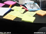 10 DTES Literacy Roundtable Community Workshop Mar 252015