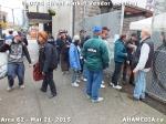 10 DTES Street Market Vendor meeting Mar 21 2015