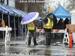 11 251st DTES Street Market on Mar 29 2015