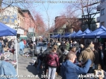 11 AHA MEDIA at 248th DTES Street Market in Vancouver