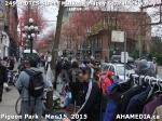 11 AHA MEDIA at 249th DTES Street Market - Happy St. Patrick's Day 2015