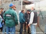 11 DTES Street Market Vendor meeting Mar 212015