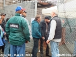 11 DTES Street Market Vendor meeting Mar 21 2015