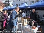 12 AHA MEDIA at 248th DTES Street Market in Vancouver