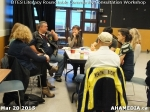 12 DTES Literacy Roundtable Community Consultation Workshop Mar 20 2015 in Vancouver