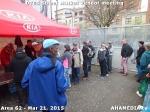 12 DTES Street Market Vendor meeting Mar 21 2015