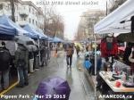 13 251st DTES Street Market on Mar 29 2015