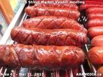 13 DTES Street Market Vendor meeting Mar 21 2015