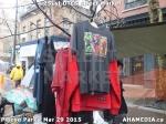 14 251st DTES Street Market on Mar 29 2015