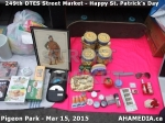 14 AHA MEDIA at 249th DTES Street Market - Happy St. Patrick's Day 2015