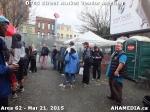 14 DTES Street Market Vendor meeting Mar 21 2015
