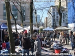 15 AHA MEDIA at 248th DTES Street Market in Vancouver