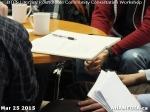 15 DTES Literacy Roundtable Community Workshop Mar 252015