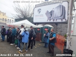15 DTES Street Market Vendor meeting Mar 21 2015