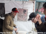 16 250th DTES Street Market in Vancouver