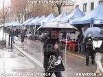 16 251st DTES Street Market on Mar 29 2015