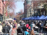 16 AHA MEDIA at 248th DTES Street Market in Vancouver