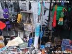 16 AHA MEDIA at 249th DTES Street Market - Happy St. Patrick's Day 2015