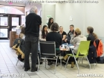 16 DTES Literacy Roundtable Community Workshop Mar 252015