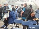 16 DTES Street Market Vendor meeting Mar 21 2015