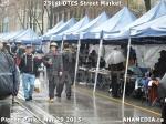 17 251st DTES Street Market on Mar 29 2015