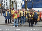 17 AHA MEDIA at 247th DTES Street Market in Vancouver
