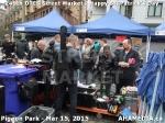 17 AHA MEDIA at 249th DTES Street Market - Happy St. Patrick's Day 2015