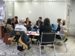 17 DTES Literacy Roundtable Community Workshop Mar 25 2015