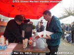17 DTES Street Market Vendor meeting Mar 21 2015