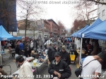 18 250th DTES Street Market in Vancouver