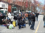 18 AHA MEDIA at 247th DTES Street Market in Vancouver