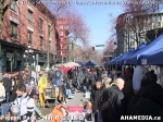 18 AHA MEDIA at 248th DTES Street Market in Vancouver