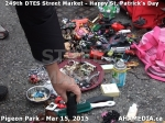 18 AHA MEDIA at 249th DTES Street Market - Happy St. Patrick's Day 2015