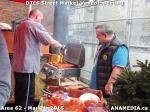 18 DTES Street Market Vendor meeting Mar 21 2015