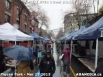 19 251st DTES Street Market on Mar 29 2015
