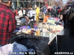 19 AHA MEDIA at 248th DTES Street Market in Vancouver