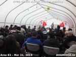 19 DTES Street Market Vendor meeting Mar 21 2015