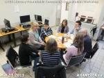 2 DTES Literacy Roundtable Community Workshop Mar 252015