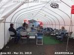 2 DTES Street Market Vendor meeting Mar 21 2015