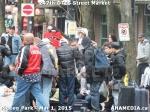 20 AHA MEDIA at 247th DTES Street Market in Vancouver