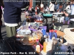 20 AHA MEDIA at 248th DTES Street Market in Vancouver