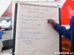 20 DTES Street Market Vendor meeting Mar 21 2015