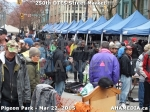 21 250th DTES Street Market in Vancouver