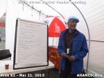21 DTES Street Market Vendor meeting Mar 21 2015